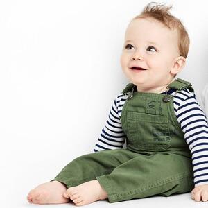 ca35de725dac77 SALE  Babymode günstig online kaufen  Bis zu 70% reduziert