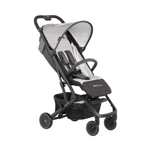 Easywalker  Buggy XS Disney mit Liegefunktion  Mickey Shield