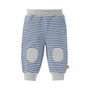 Bornino College Boys Pantalon de jogging