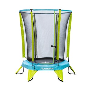 HUDORA  Kindertrampolin Safety 140