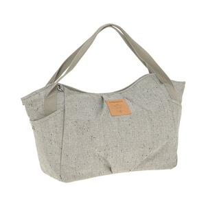 Lässig CASUAL Sac à langer Twin Bag  beige