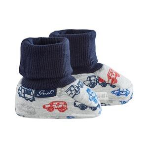 Clothing, Shoes & Accessories Krabbelschuhe Babyschuhe Hausschuhe Pantoffel Baby Kinder Geschenk Anhänger