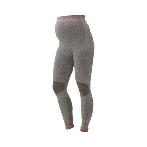 MAMALICIOUS®  Umstands-Leggings Fit Active