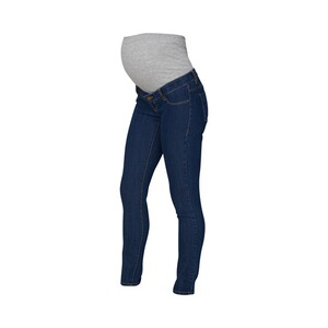 MAMALICIOUS®  Umstands-Jeans Slim Julia