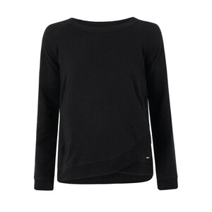 Bellybutton  Umstands- und Still-Shirt Sweat  black onyx