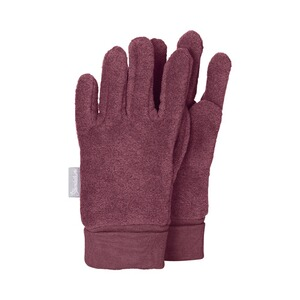 Sterntaler  Fingerhandschuhe Fleece