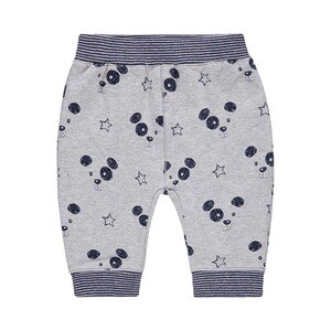 Bellybutton  Pantalon de jogging motif chiens