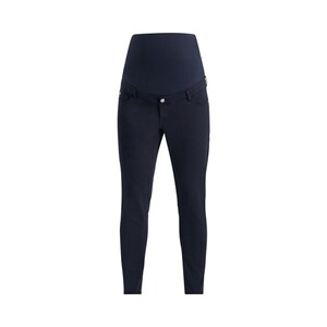 ESPRITUmstands-Hose 7/8 Slim  Night Blue 1