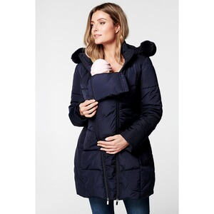 Noppies  3in1 Umstands-Jacke Anna