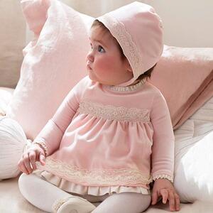promo code 3b6cb ea07c Babykleider online kaufen: Top Auswahl aller Marken | baby-walz