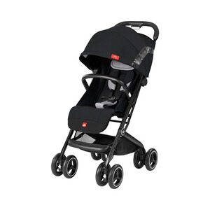 gbGOLDQbit+ All Terrain Buggy  Velvet Black 1