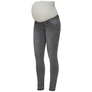 MAMALICIOUS®  Umstands-Jeans Lola Slim