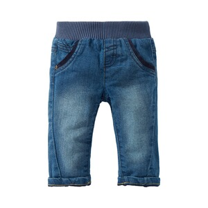 ESPRIT  Jeans 5 Pocket