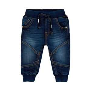 Mothercare  Jogg-Jeans