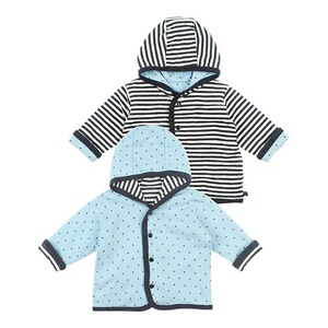 Enfants Teddy Peluche Pull Ours Oreilles Étoile Peluche VESTE HOODIE SWEATJACKE Baby