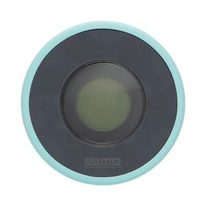 Badabulle digitales Badethermometer Waschbär TOP