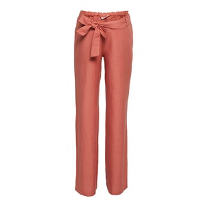 2hearts Blossom Girl Pantalon de grossesse