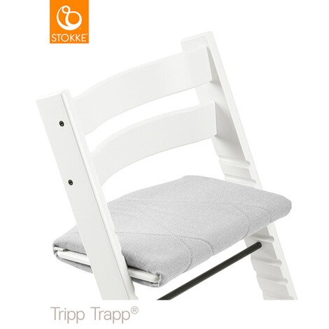 Stokke®Le coussin d'assise Junior 1