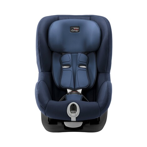 Britax RömerKing II Kindersitz  moonlight blue 2
