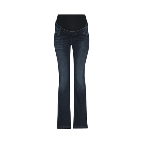 BellybuttonUmstands-Jeans 1