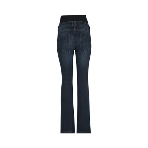 BellybuttonUmstands-Jeans 2