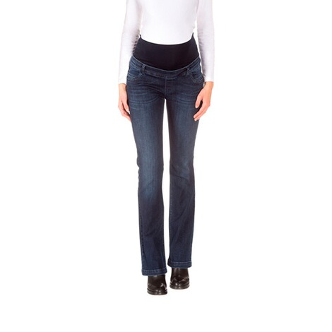 BellybuttonUmstands-Jeans 3