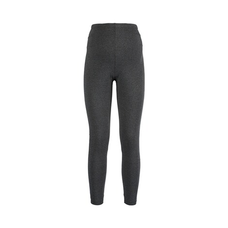 2heartsWE LOVE BASICSLe legging de grossesse 1