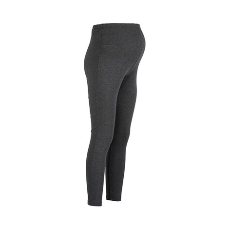 2heartsWE LOVE BASICSLe legging de grossesse 2