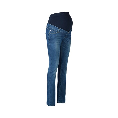 2heartsWE LOVE BASICSUmstands-Jeans 2