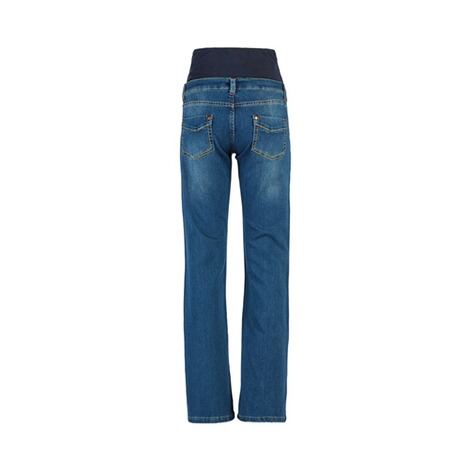 2heartsWE LOVE BASICSUmstands-Jeans Länge 32 3