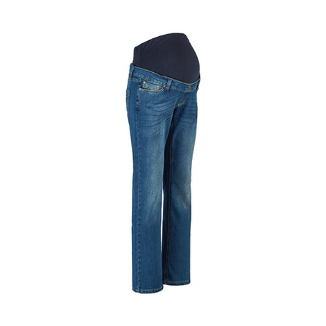 2heartsWE LOVE BASICSUmstands-Jeans Länge 32 2