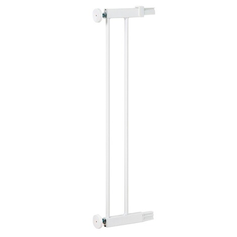 Safety 1stL'extension de 14 cm pour la barrière de protection Quick Close Plus 2
