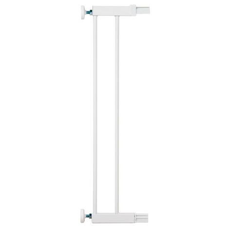 Safety 1stL'extension de 14 cm pour la barrière de protection Quick Close Plus 1