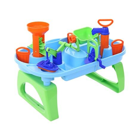 wader quality toys wasserspieltisch bath world 2 p1550148 1