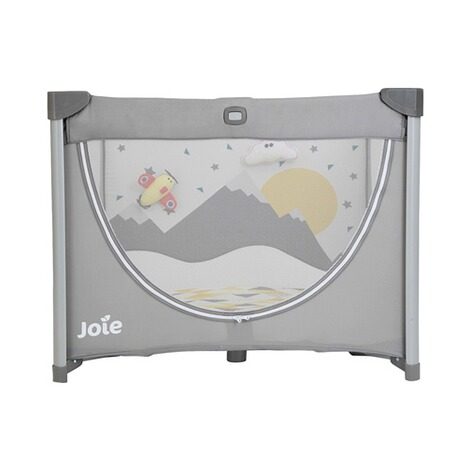 JoieParc Cheer Little Explorer 6