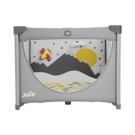 JoieParc Cheer Little Explorer 3