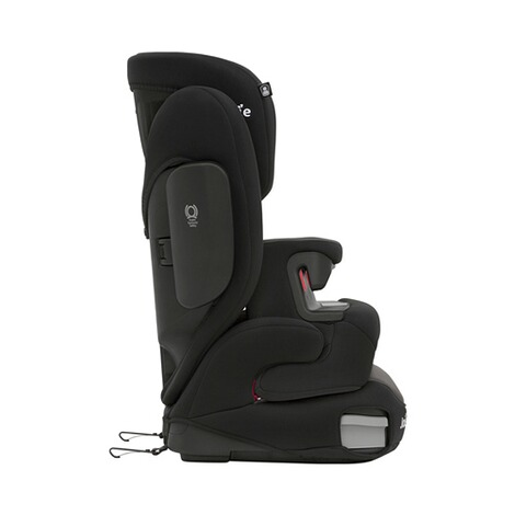 JoieTrillo Shield Kindersitz  ember 4