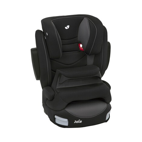 JoieTrillo Shield Kindersitz  ember 1