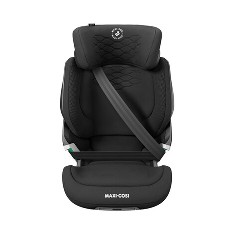 Maxi-CosiPremiumKore Pro i-Size Kindersitz  authentic black 2