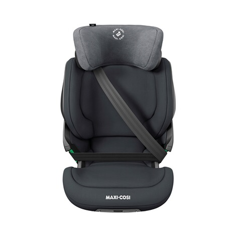 Maxi-CosiKore i-Size Kindersitz  authentic graphite 3
