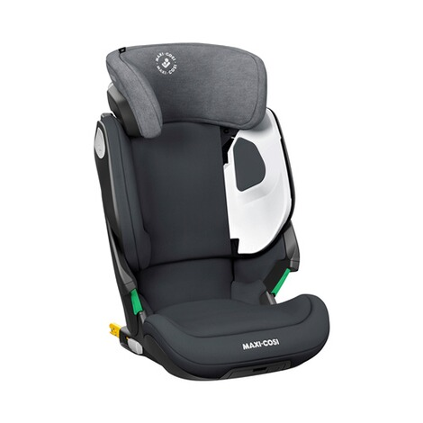 Maxi-CosiKore i-Size Kindersitz  authentic graphite 10