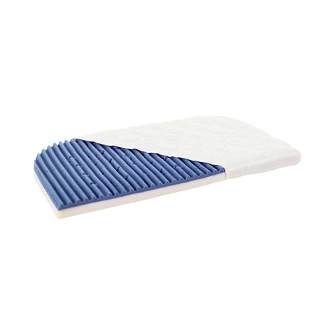 babybay®Matelas Intense AngelWave® pour lits cododo Confort et Boxspring Confort 1