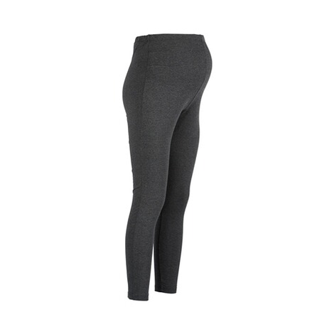 2hearts WE LOVE BASICS Umstands-Leggings 2
