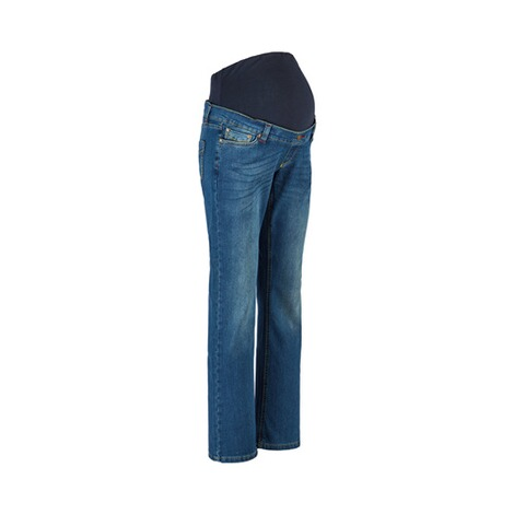 2HEARTS WE LOVE BASICS Umstands-Jeans 2