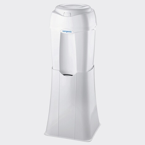 Tommee Tippee SANGENIC 5