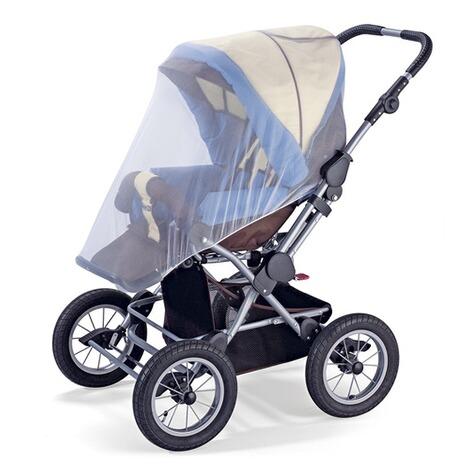 universal moskitonetz f r reisebett und kinderwagen online kaufen baby walz. Black Bedroom Furniture Sets. Home Design Ideas