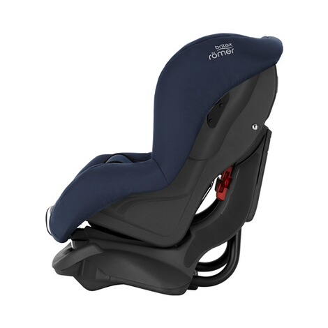 britax r mer si ge auto first class plus commander en ligne baby walz. Black Bedroom Furniture Sets. Home Design Ideas