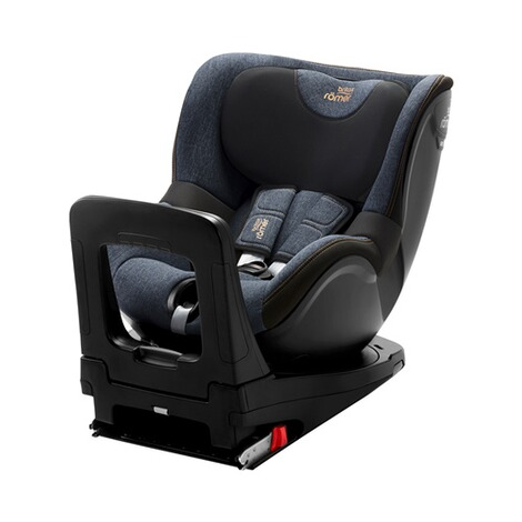 britax r mer dualfix m i size kindersitz online kaufen. Black Bedroom Furniture Sets. Home Design Ideas