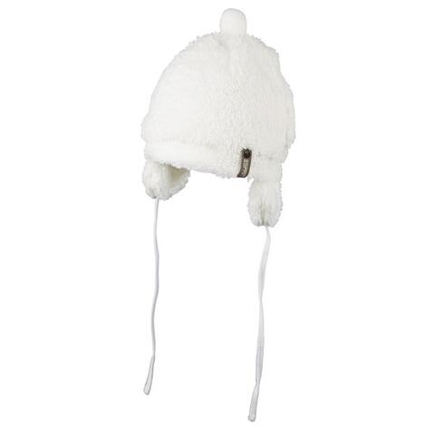 am billigsten innovatives Design starke verpackung ESPRIT Plüsch-Mütze