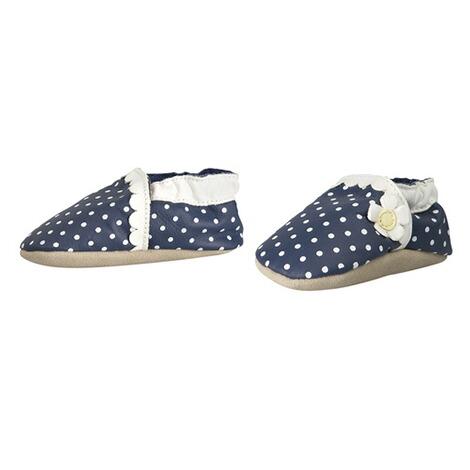 sports shoes 65c53 b8cc0 Jack & Lily Krabbelschuhe